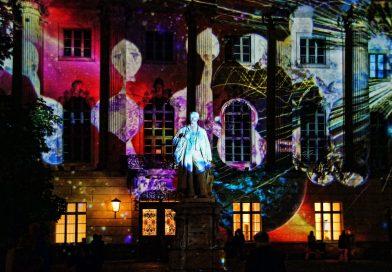 Berlin leuchtet und Festival of Lights: alle Infos