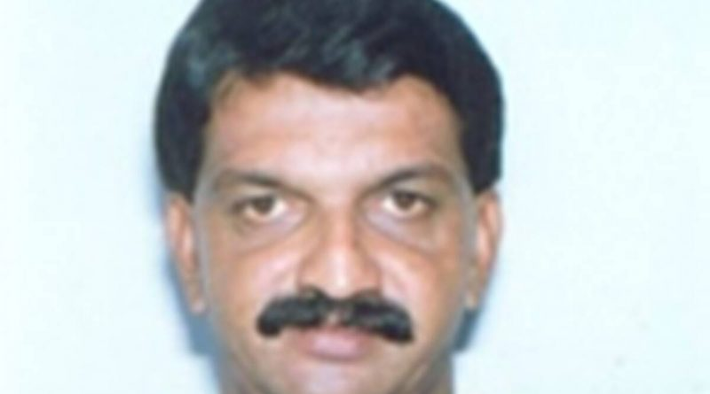 Can't finish proceedings in a day: Goa Speaker to SC