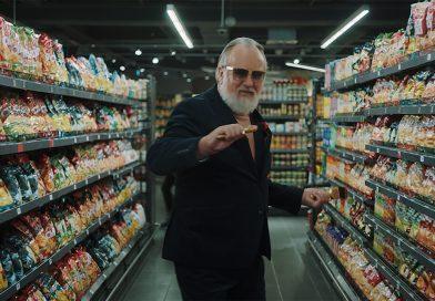 Diese Supermärkte haben am Sonntag geöffnet