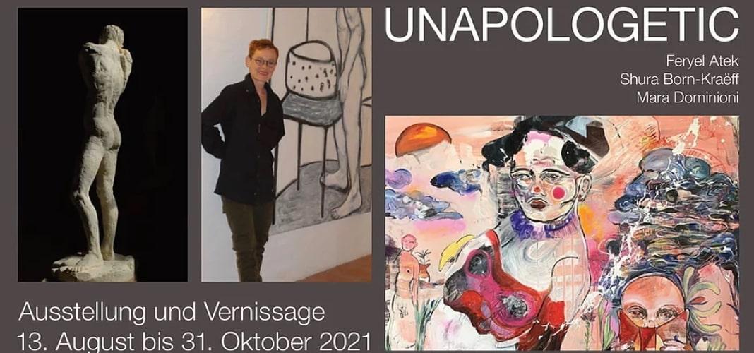 ART at Berlin - Courtesy of GalleryNo10_Eroeffnung_Einladung